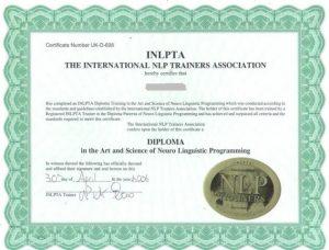 diploma-certifikat
