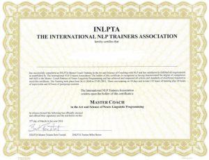certifikat_Coach